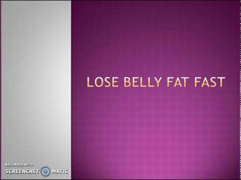 Soza Weight Loss Texas