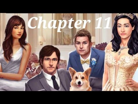 Choices:- The Royal Romance Book 2 Chapter #11 (Diamonds used)