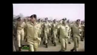 Ae Mard e Mujahid Jaag Zara| Allah u Akbar