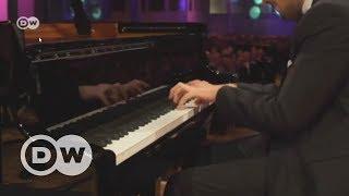 Ein Pianistenwettbewerb zu Ehren Beethovens | DW Deutsch