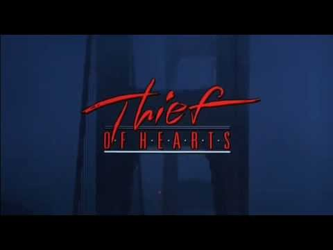 Thief Of Hearts (Opening)