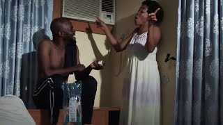 Ndi Mpu 5 || 2019 Nollywood Movies || with chief imo, Osuofia || meet in my bedroom - Chief Imo Comedy