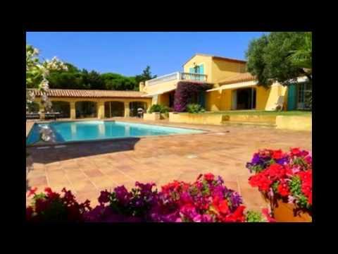 ste-maxime-zu-kaufen-luxus-villa-blick-auf-das-meer-€-2.750.000