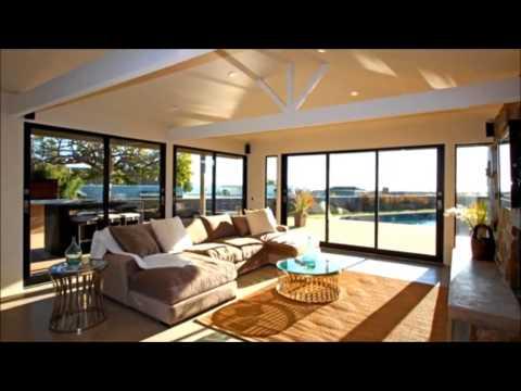 Malibu Beach Ocean View Homes For Sale   18131 Kingsport Drive90265   Regina Vannicola
