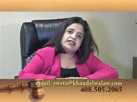 Sweta Khandelwal Law Segment for Sitaarre I