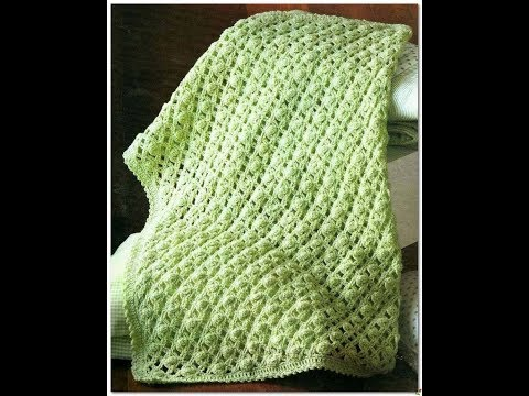 Crochet Patterns| free |crochet patterns for blankets| 2953