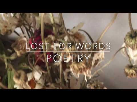 Exploring Great Women Poets