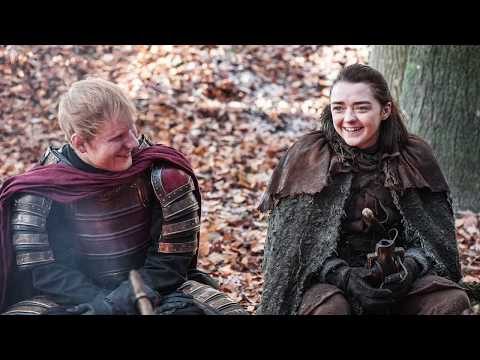 Watch: A Game Of Thrones Newbie Tries To Decipher