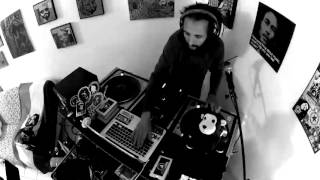 Martin I live @ zionhighness radio
