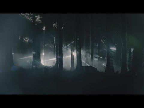 Mano Le Tough - Energy Flow (DJ Koze Miles and More Remix)