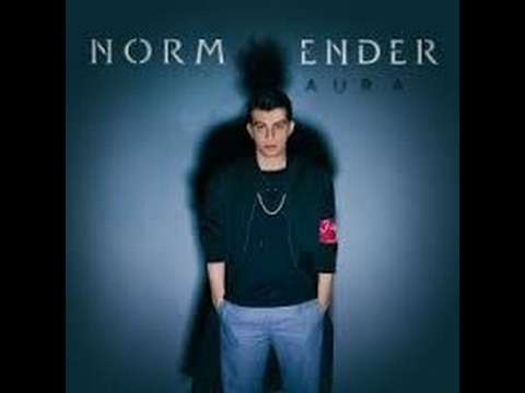Norm Ender - Benim Stilim (Aura Albüm ) #KingİsBack
