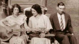 Baixar Old gospel music - The Carter Family