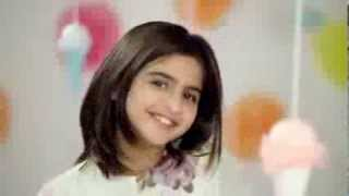 Hala Al Turk   Happy Happy #حلا الترك   هابي هابي    YouTube