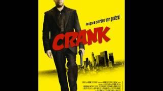 crank-1-soundtrack
