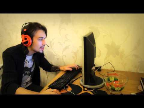 видео: dota 2 / Смешные моменты!