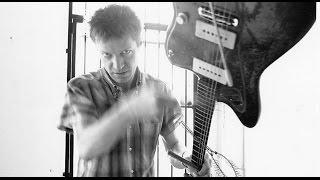 Nels Cline of Wilco Talks Tone