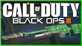 Black Ops 3 Stats Create A Class Set Up & More! (Call Of Duty Black Ops 3)