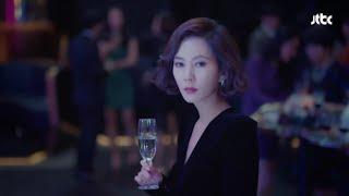 [MV] 이승철(Lee Seung Chul) - 사랑은 아프다 (Painful Love) (미스티 OST) Misty OST Part 1