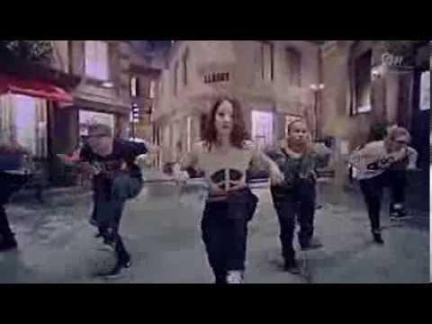 """BoA ë³´ì•"""" Only One Music Video..."""