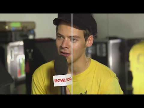 Havana - Harry Styles