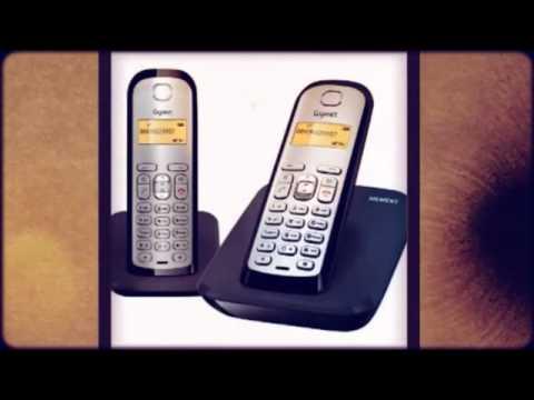 10 Mejores Teléfonos Analógicos