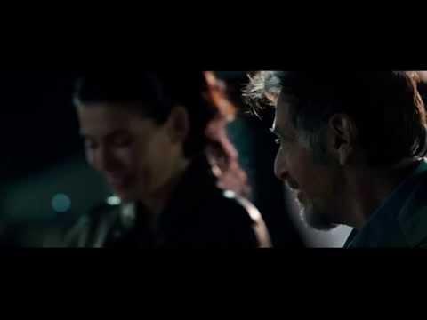 Аль Пачино отрывок из фильма \