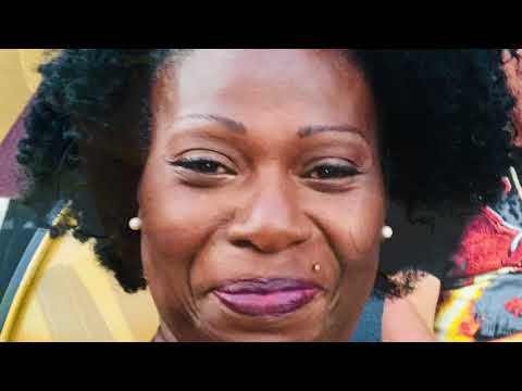 4c blue magic coconut oil hair grease queen gotta love it 🤳🏿