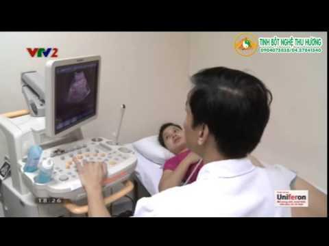 Hãy xem sự phát triển của thai nhi trong bụng mẹ như thế nào nhé-Full