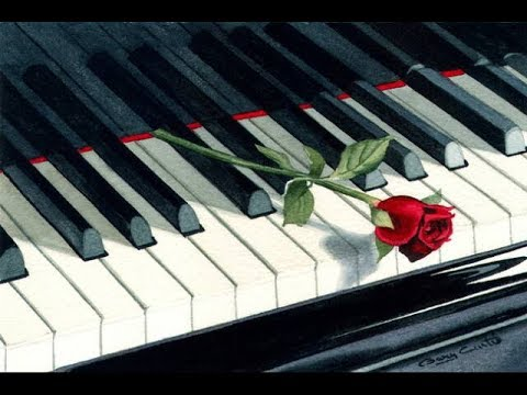 Happy Birthday (Piano Version)