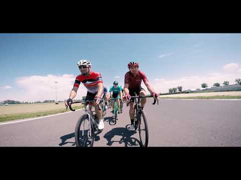 6Hrs Slovakia Ring Cycling Race