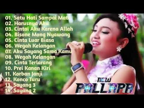 Kumpulan Lagu Dangdut Mp3 Free Download