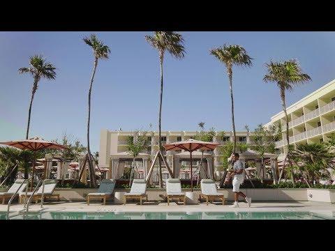 An Authentic Palm Beach Experience | Four Seasons Resort Palm Beach