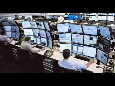 Trading On The Edge Explained