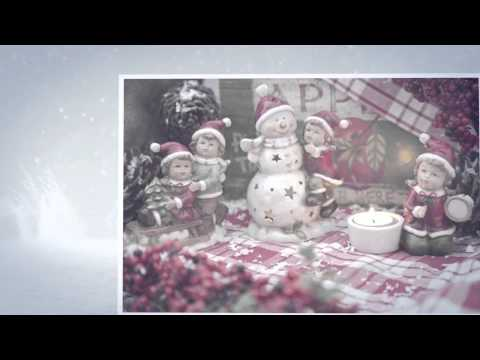 Christmas Present Giving with Louise   Zoella from YouTube · Duration:  10 minutes 8 seconds