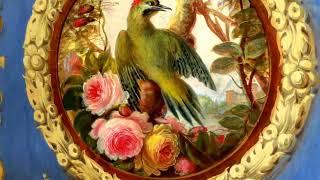 Поездка в Италию. Музеи Ватикана.(, 2016-04-25T18:38:15.000Z)