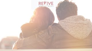 """Revive Ministries Vlog: """"Finding Wellness in Our Relationships"""""""