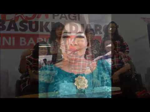 SAURMATUA MA HO INANG - BATAK LOVE SONG