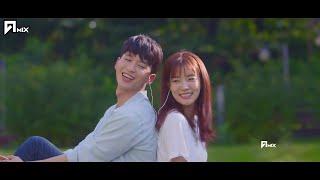 New Hindi Romantic Song | Mai Ho Gaya Fida | 2018✔