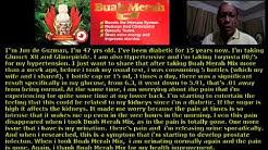 hqdefault - Scrubs Episode Where Turk Gets Diabetes
