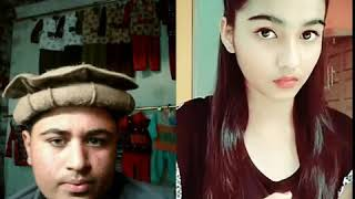 its nice video waqas jaan