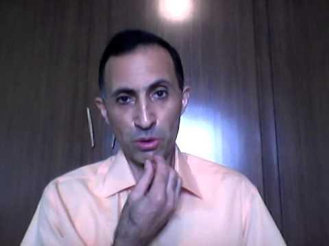 BİLİYER  SİSTEM  VE  KARACİĞER  KANSERİ  TURKİSH  CYPRİOT  MEDİCAL  ONCOLOGY  TV 1  20151027 4