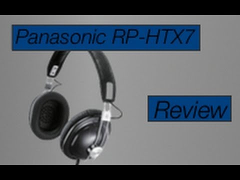 review:-panasonic-rp-htx7-(over-the-ear)-headphones