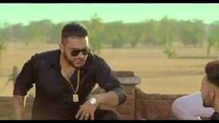 Tibbeyan Ala Jatt : Harf Cheema | Gurlez Akhtar | Karan Aujla | Deep Jandu New Song Whatsapp Status