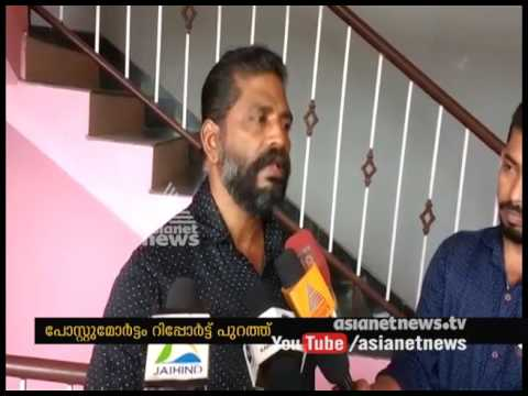 10-year-old girl found dead in house at Kundara, Kollam: Postmortem report is out