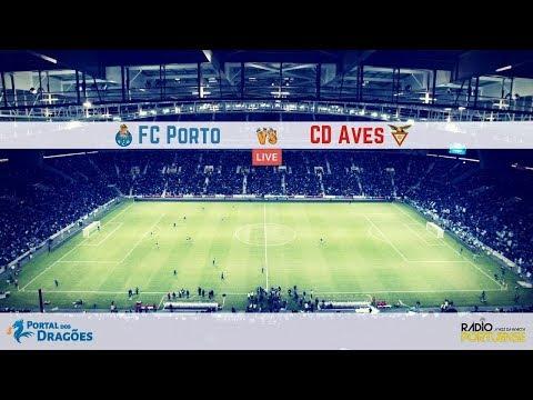 Porto Cd