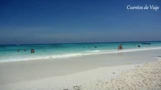 Las 5 mejores playas de Tailandia - Cuales son las mejores Playas de Tailandia?