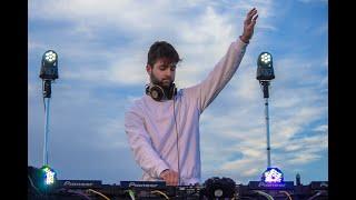 SLAP HOUSE MIX 2021 - 4 DECKS - SOBESPA LIVE DJ SET 30 MIN