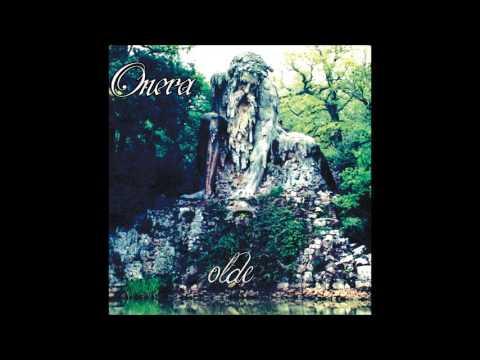 Onera-Still As Stone