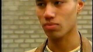 De Hardekern -  FC Utrecht 1997