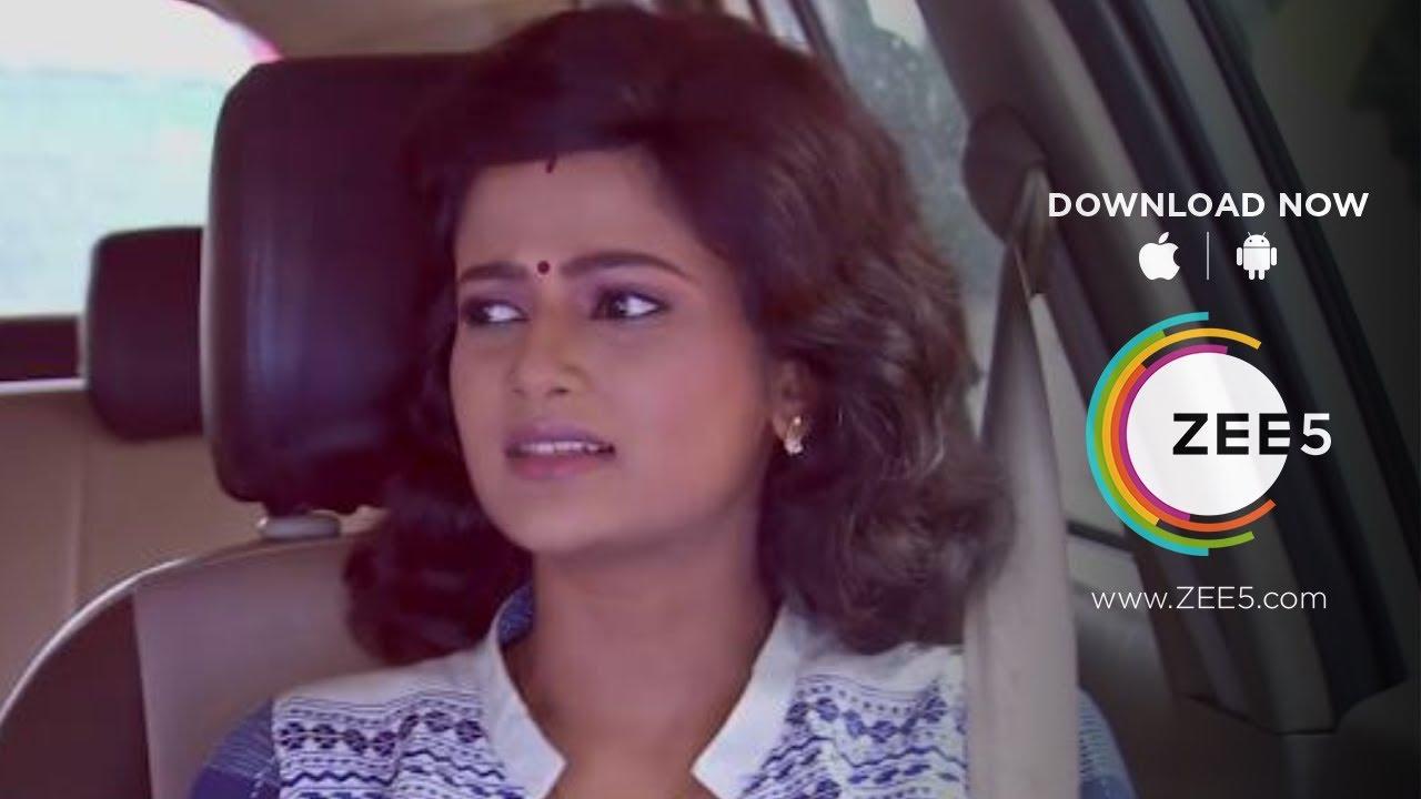বকুল কথা   Bokul Kotha   Bangla Serial - Best Scene
